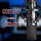 Gustavo Le Canta a Cerati by Gustavo