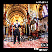 Nemonster by Nemesis