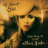 24 Karat Gold: Songs From The Vault von Stevie Nicks