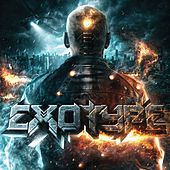 Exotype by Exotype
