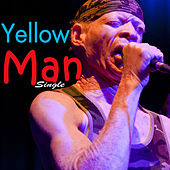 Party Hot by Yellowman