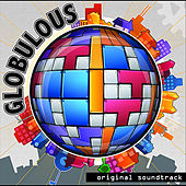Globulous (Original Soundtrack) by Various Artists