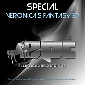 Veronica's Fantasy - Single by Special