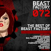 The Best Of Beast Factory - EP by Various Artists
