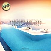 Summer Feelings - EP by Various Artists