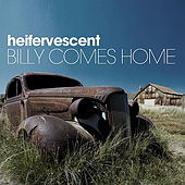 Billy Comes Home by Heifervescent