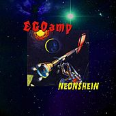 Neonshein (Remix) by EGOamp
