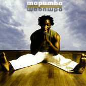 Mapumba by Mapumba