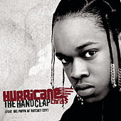 The Hand Clap by Hurricane Chris