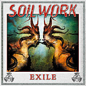 Exile (Download Single) by Soilwork