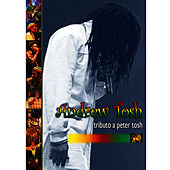 Tributo A Peter Tosh by Andrew Tosh