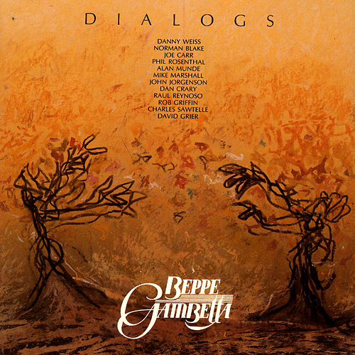 Dialogs by Various Artists