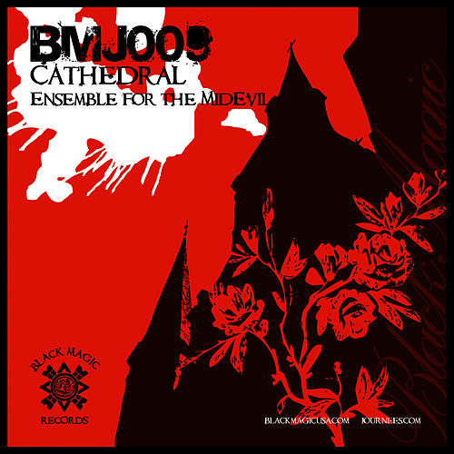 Ensemble For The MidEvil by Cathedral
