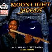 Moonlight Moods (Flute Recital) by Pandit Hariprasad Chaurasia