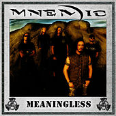 Meaningless by Mnemic