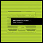 Synthesizer by Information Society