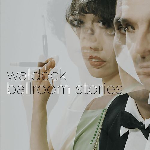 Ballroom Stories by Waldeck