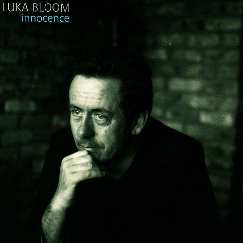 Innocence by Luka Bloom