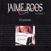 El Puente by Jaime Roos