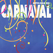 Antologia del Carnaval by Various Artists