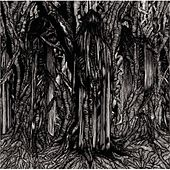Black One by Sunn O)))