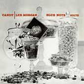 Candy (Rudy Van Gelder Edition) by Lee Morgan