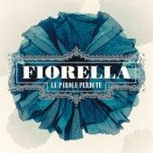 Le parole perdute by Fiorella Mannoia