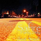 Party 2nite (feat. Brazil) by Sa-Fire
