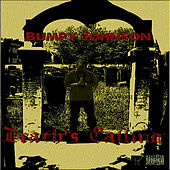 Death's Calling by Bumpy Johnson