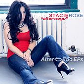 Alter-Ego by Stacie Rose