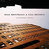 All or Nothing / Fast Car by Ryan Montbleau Band