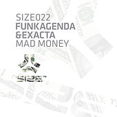 Mad Money by Funkagenda