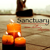Sanctuary – Asian Chillout Relaxation Yoga Music for Meditation & Flow Yoga by Relaxation Meditation Yoga Music