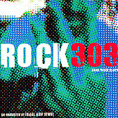 Rock 303 by Various Artists