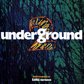Underground 2 by Various Artists