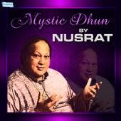 Mystic Dhun by Nusrat by Nusrat Fateh Ali Khan