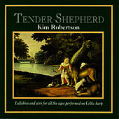 Tender Shepherd by Kim Robertson