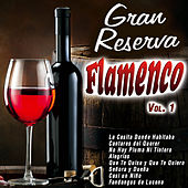 Gran Reserva Flamenco Vol. 1 by Various Artists