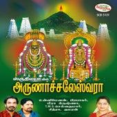 Arunachaleswara by Various Artists