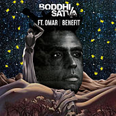 Benefit (Feat. Omar) by Boddhi Satva