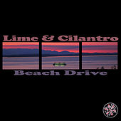 Beach Drive by Lime