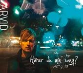 Hører du min sang? by Arvid
