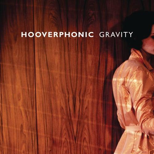 Gravity von Hooverphonic