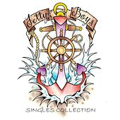 Singles Collection by Jetty Boys