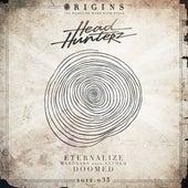 Eternalize / Doomed by Headhunterz