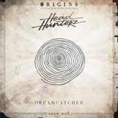 Dreamcatcher by Headhunterz