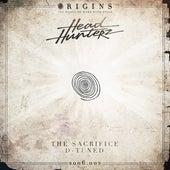 The Sacrifice / D-Tuned by Headhunterz