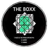 The Boxx - 01 by Various Artists