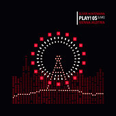 Oliver Huntemann presents PLAY! 05 (Live) Vienna by Various Artists