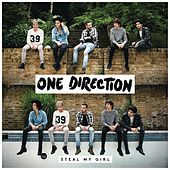 Steal My Girl by One Direction